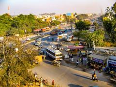 Malwa Bus (Malwa Bus) Tags: bus india malwabus malwabusarchive moga punjab studio1937 transport travel khanna 2005 busservice tatabus tata transportation transit patiala patti malwatourist malwaroadways malwaexpresshighways malwabussyndicate