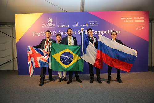 worldskills2017_winnerscircle-069