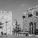 Jerusalem, 2017.