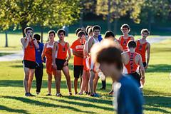 JHHS-Track_20171017-170142_41 (sam_duray) Tags: 201718 hersey herseyxc jhhs john athletics crosscountry publish racecarrally sports
