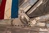 BELT AND BRACES (Russell Photographic Images) Tags: smcpentaxm11450mm smc pentaxm 114 50mm fleetairarmmuseum fleet air arm museum aircraft hp115
