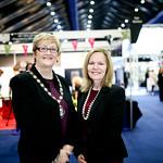 Skills Northern Ireland 2017