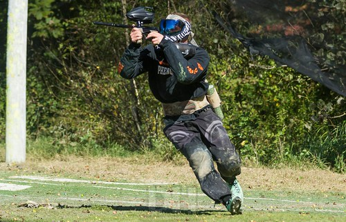 paintball-phenomenon-championships-2017-23