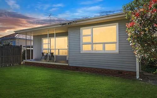 87 Bayview St, Warners Bay NSW 2282