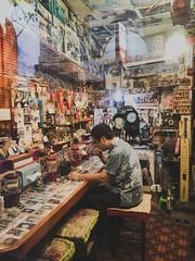 Sakurazaka. Okinawa (H.L.Tam) Tags: 那霸 japan people 沖繩 iphone iphoneography japanese 日本 桜坂 life naha sketchbook street documentary streetphotography 日本人 iphone8plus okinawa photodocumentary