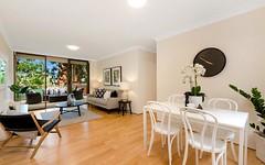12/14-16 Meriton Street, Gladesville NSW