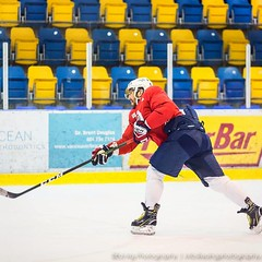 #Gameday, excited to watch #ovi, one of the best scorers of our generation play tonight #alexovechkin #superstar 👏👏 (Ed Ng Photography) Tags: instagram ifttt hockey nhl icehockey alexovechkin sports edngphotography goals assists shooting washingtoncapitals ovie ovechkin овечкина