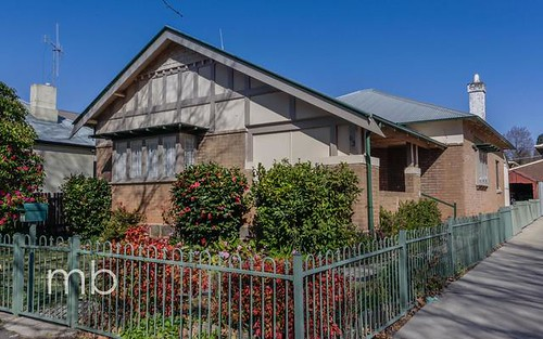 63 Hill St, Orange NSW 2800