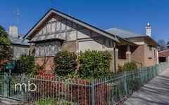 63 Hill Street, Orange NSW