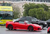 Spotting 2014 - Ferrari 430 Spider (Deux-Chevrons.com) Tags: ferrari430spider ferrarif430spider ferrari 430 spider f430 ferrari430 ferrarif430 spot spotted spotting croisée rue street paris france voiture auto automobile automotive car coche supercar gt prestige luxe luxury carspotting
