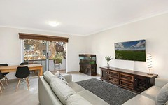 97/234 Beauchamp Road, Matraville NSW