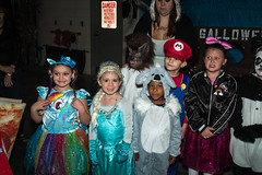 Halloween-2017 (127 of 173)