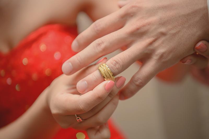 24200094878_783c64da30_o- 婚攝小寶,婚攝,婚禮攝影, 婚禮紀錄,寶寶寫真, 孕婦寫真,海外婚紗婚禮攝影, 自助婚紗, 婚紗攝影, 婚攝推薦, 婚紗攝影推薦, 孕婦寫真, 孕婦寫真推薦, 台北孕婦寫真, 宜蘭孕婦寫真, 台中孕婦寫真, 高雄孕婦寫真,台北自助婚紗, 宜蘭自助婚紗, 台中自助婚紗, 高雄自助, 海外自助婚紗, 台北婚攝, 孕婦寫真, 孕婦照, 台中婚禮紀錄, 婚攝小寶,婚攝,婚禮攝影, 婚禮紀錄,寶寶寫真, 孕婦寫真,海外婚紗婚禮攝影, 自助婚紗, 婚紗攝影, 婚攝推薦, 婚紗攝影推薦, 孕婦寫真, 孕婦寫真推薦, 台北孕婦寫真, 宜蘭孕婦寫真, 台中孕婦寫真, 高雄孕婦寫真,台北自助婚紗, 宜蘭自助婚紗, 台中自助婚紗, 高雄自助, 海外自助婚紗, 台北婚攝, 孕婦寫真, 孕婦照, 台中婚禮紀錄, 婚攝小寶,婚攝,婚禮攝影, 婚禮紀錄,寶寶寫真, 孕婦寫真,海外婚紗婚禮攝影, 自助婚紗, 婚紗攝影, 婚攝推薦, 婚紗攝影推薦, 孕婦寫真, 孕婦寫真推薦, 台北孕婦寫真, 宜蘭孕婦寫真, 台中孕婦寫真, 高雄孕婦寫真,台北自助婚紗, 宜蘭自助婚紗, 台中自助婚紗, 高雄自助, 海外自助婚紗, 台北婚攝, 孕婦寫真, 孕婦照, 台中婚禮紀錄,, 海外婚禮攝影, 海島婚禮, 峇里島婚攝, 寒舍艾美婚攝, 東方文華婚攝, 君悅酒店婚攝, 萬豪酒店婚攝, 君品酒店婚攝, 翡麗詩莊園婚攝, 翰品婚攝, 顏氏牧場婚攝, 晶華酒店婚攝, 林酒店婚攝, 君品婚攝, 君悅婚攝, 翡麗詩婚禮攝影, 翡麗詩婚禮攝影, 文華東方婚攝