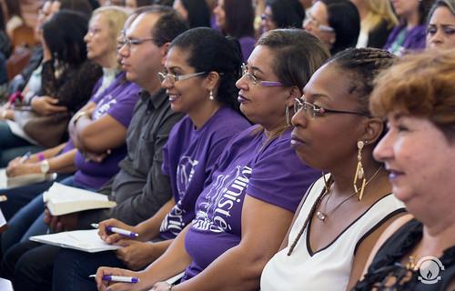 Congresso Femininio 2017 (9)