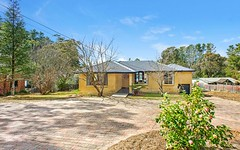 10 Gladstone Road, Leura NSW