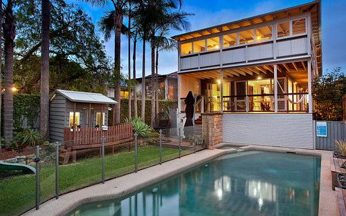 36 Gardere Avenue, Curl Curl NSW 2096