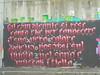 412 (en-ri) Tags: ivan nero arrow grigio rosso torino wall muro graffiti writing