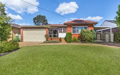 7 Lindsay St, Baulkham Hills NSW 2153