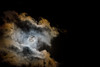 Full Moon (solomike_) Tags: moon sky clouds night longexposure nature colors fullmoon cloudporn flickrtravelaward cloudy orage travel light stars black astro prof professional style paisaje landscape amazing artist abstract exposure skyporn lifestyle mexico conceptual cielo visit vintage beauty naturaleza nikon nubes noche