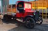 Durango yard vintage GMC truck IMG_5286 Durango & Silverton RR (Recliner) Tags: baldwin dsng drg