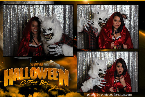 "Denver Halloween Costume Ball • <a style=""font-size:0.8em;"" href=""http://www.flickr.com/photos/95348018@N07/26250339899/"" target=""_blank"">View on Flickr</a>"