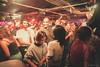 DureVie-Rex-1017-LeVietPhotography-IMG_5199 (LeViet.Photos) Tags: durevie rexclub leviet photography light co colors people love young djs music disco electro house friends paris nuits nightclub balloons drinks dance