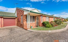 2/25-27 Wood Street, Swansea NSW