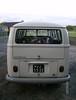"""VJ-53-22 Volkswagen Transporter kombi 1966 • <a style=""""font-size:0.8em;"""" href=""""http://www.flickr.com/photos/33170035@N02/26307631769/"""" target=""""_blank"""">View on Flickr</a>"""