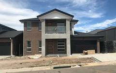 4b Mudgee Street, Gregory Hills NSW