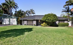 110 Judith Drive, North Nowra NSW