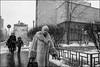 0m2_DSC6498 (dmitryzhkov) Tags: city moscow documentary photojournalism street urban candid life streetphotography light people dmitryryzhkov blackandwhite bw monochrome white