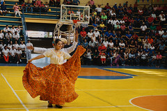 DSC01986SONYILCE-6000-5.6-17 (vanntzerm) Tags: 3nov itdb fiestas fiestaspatrias panama patrias 2017 banda