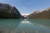 Ho-Run-Num-Nay (mjwpix) Tags: lakelouise lakeofthelittlefishes horunnumnay canadianrockies glacier lake mountains michaeljohnwhite mjwpix canoneos5dmarkiii ef1635mmf4lisusm
