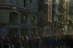 2013-Turquia-Istambul-0327.jpg (Casal Partiu Oficial) Tags: avenidaistiklal istambul turquia istanbul turkey istiklalstreet tr