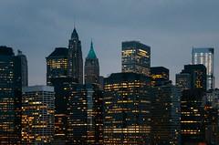 #manhattan #skyline #newyork ##nuevayork #eeuu #bluehour #albertosen #freelance #city #ciudad (Alberto Sen (www.albertosen.es)) Tags: manhattan eeuu albertosen freelance skyline nuevayork city newyork bluehour ciudadnuevayorknycny