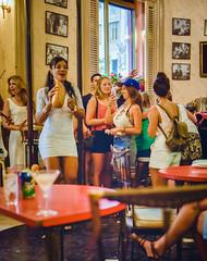 La Floridita | Havana, Cuba (Six Seraphim Photographic Division) Tags: miguelsegura cuba havana habana nikon d750 travel caribbean island historical cuban libra libre