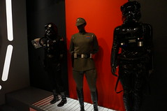 """Empire Costumes • <a style=""""font-size:0.8em;"""" href=""""http://www.flickr.com/photos/28558260@N04/36770384263/"""" target=""""_blank"""">View on Flickr</a>"""
