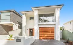 37a Ogilvy Street, Peakhurst NSW