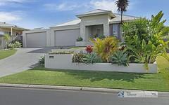 16 Woodbridge Drive, Cameron Park NSW