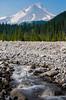 Mt. Hood (Stacey Conrad) Tags: d7000 nikon mounthood oregon unitedstates us volcano mountain mthoodnationalforest whiteriver