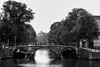 Amsterdam in the 70's (hans.hartings) Tags: bw blackandwhite film amsterdam netherlands nikon nikkormatel