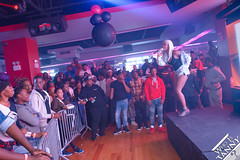 Voice Of The Boros Concert Volume 4 At Club Love (RealTalqk) Tags: 2017 artists brooklyn clublove friday newyork ny september29th showcase trapmusic voiceoftheborosconcertvolume4 hiphop nightclub nightlife nyc rapper rappers singer singers us
