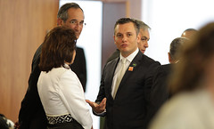 "PM-Schotte-with-President-of-Guatemala-Alvaro-Colom-with-his-wife • <a style=""font-size:0.8em;"" href=""http://www.flickr.com/photos/137313818@N05/36823447664/"" target=""_blank"">View on Flickr</a>"