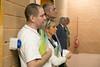 © FSL - 25 Anni IRCCS - 135 (Fondazione Santa Lucia - IRCCS) Tags: fondazionesantalucia irccs istitutodiricoveroecuraacaratterescientifico ricerca anniversario celebrazione ministro presidente regionelazio roma sanità medicina neuroriabilitazione riabilitazione