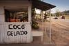 Coco Gelado (Stefan Lambauer) Tags: abóbora banana pumpkin cocogelado estrada road country coconut stefanlambauer 2017 brasil brazil itariri santos sãopaulo br