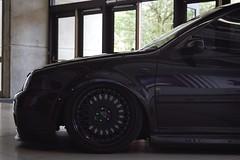 DSC_0368 (WSU AEC (Automotive Enthusiasts Club)) Tags: gc 2017 wsu wazzu cougs go washington state university aec automotive enthusiasts club car auto classic sports beasley coliseum