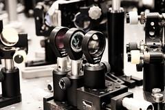 Optics (MaximilianParadiz) Tags: optics physics chemistry quantum spectroscopy
