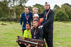 DSC_7962 (Adrian Royle) Tags: birmingham suttonpark suttoncoldfield sport athletics action running relays erra roadrelays runners athletes race racing nikon clubs