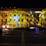 Festival of Lights - Hotel de Rome [1/2] thumbnail