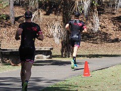 "The Avanti Plus Long and Short Course Duathlon-Lake Tinaroo • <a style=""font-size:0.8em;"" href=""http://www.flickr.com/photos/146187037@N03/36894450663/"" target=""_blank"">View on Flickr</a>"